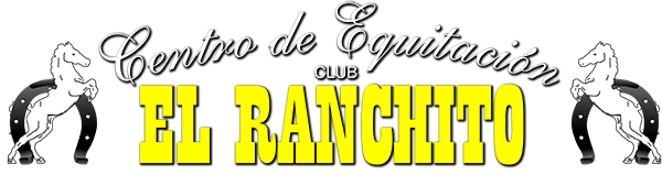 Club Hípico El Ranchito
